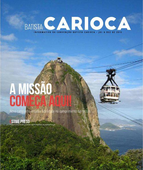 jornal batista carioca web (1)