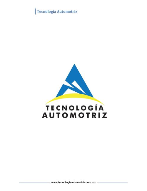 Productos Tecnología Automotriz