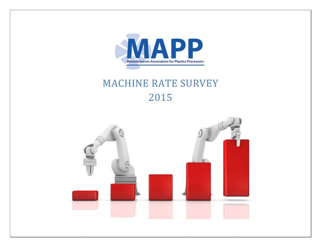 Machine Rate Report Fall 2015_final