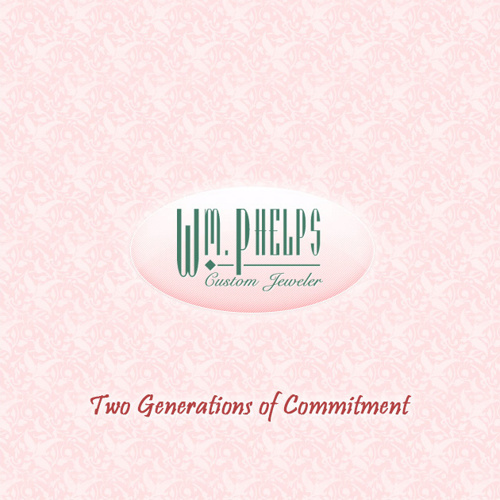 Phelps Jewelers - Two Generations of Commitment