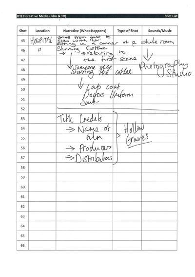 Shot list_draft_Page_3