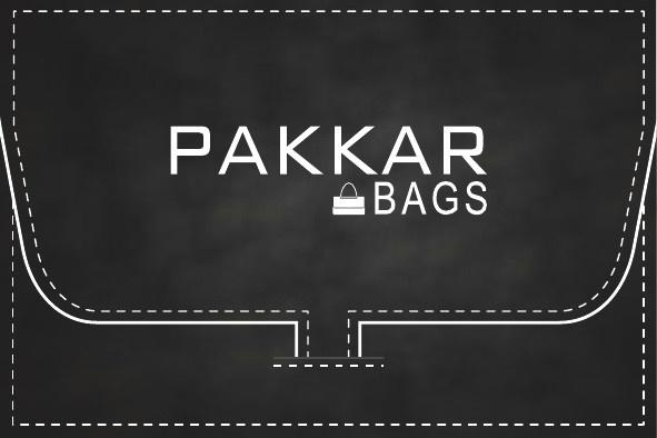 PAKKAR Bags