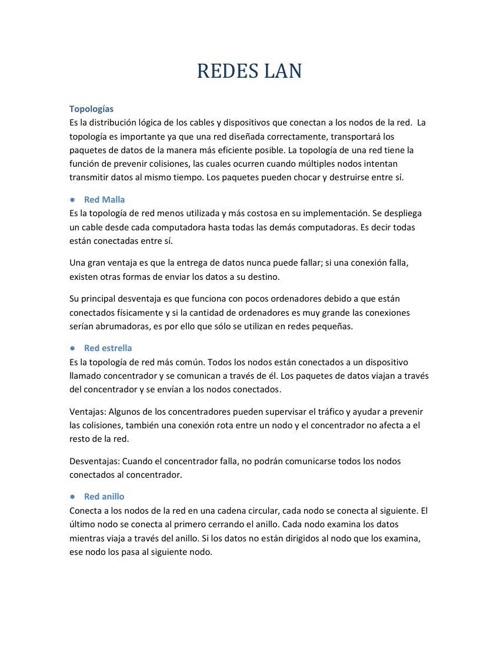 REDESLAN.docx (1)
