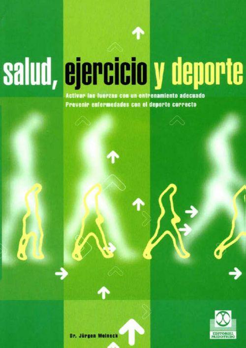 salud__ejercicio_y_deporte