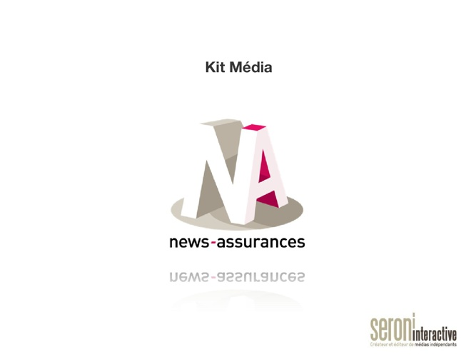 Kit Media - News Assurances