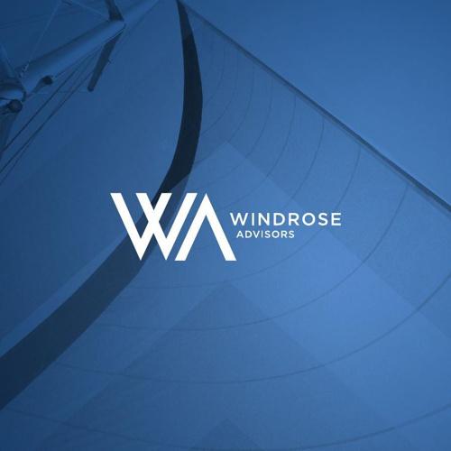 Windrose Advisors