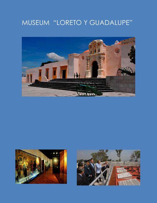 MUSEO-LOS-FUERTES2 (1)