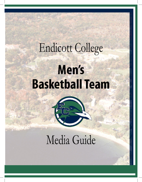 SM 225 Group 2 Media Guide