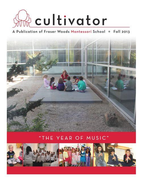 Cultivator2013