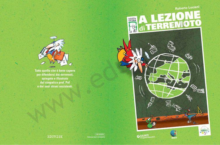 ALezioneDiTerremoto_new_web