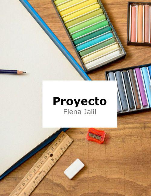 proyectoA1