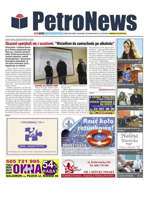 Copy of PetroNews - Biblioteka 2015