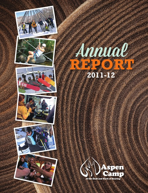 ACD 2011-12 Annual Report