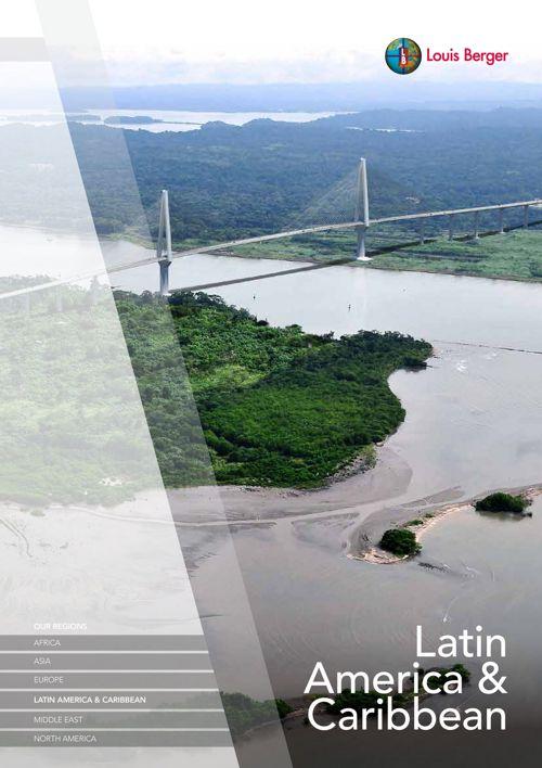 Latin America Brochure_english_email