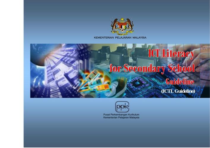 ICTL-Guideline%2007