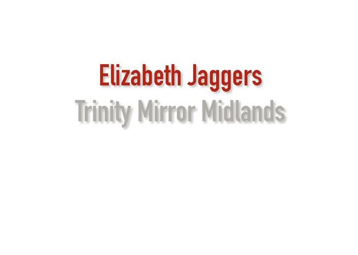 Trinity Mirror Midlands Portfolio