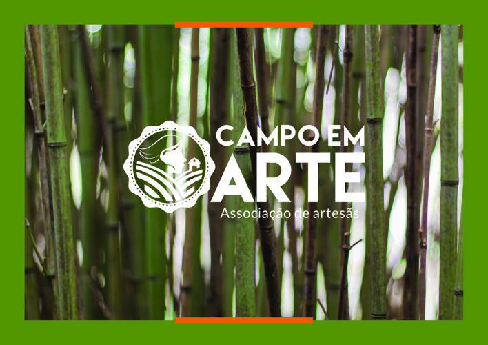 Catálogo 2014/2015 Campo em Arte