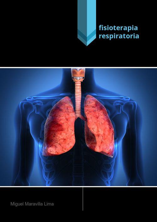neumonia y asma