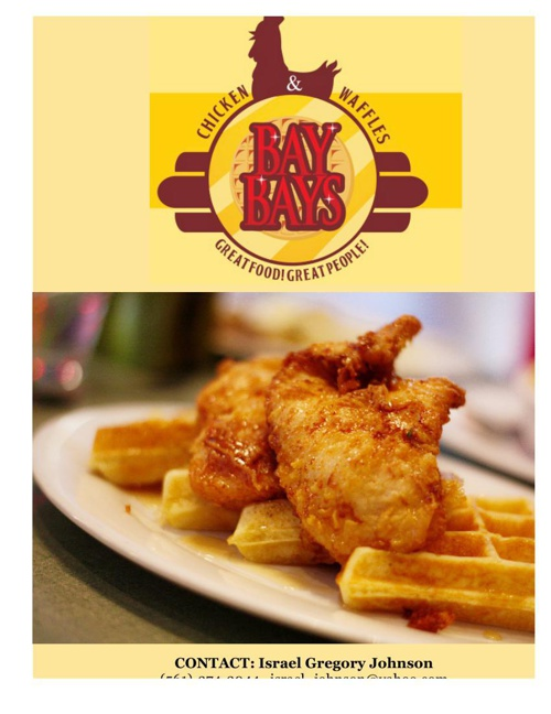 Baybay's Chicken & Waffles-web sample