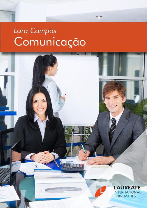 comunicacao_4