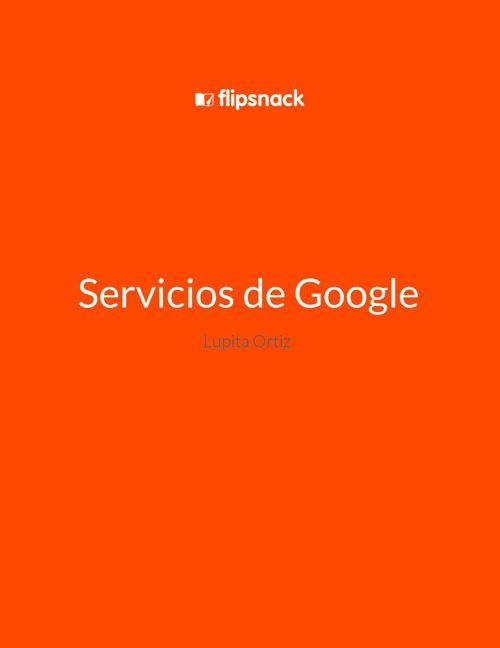 servicios_de_Google_