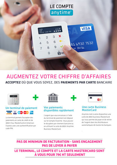 Plaquette_Offre_Terminal_de_paiement_Compte_Anytime