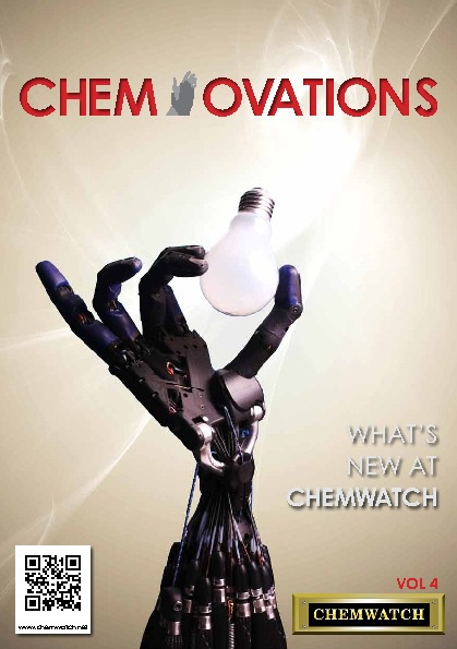 ChemOvations