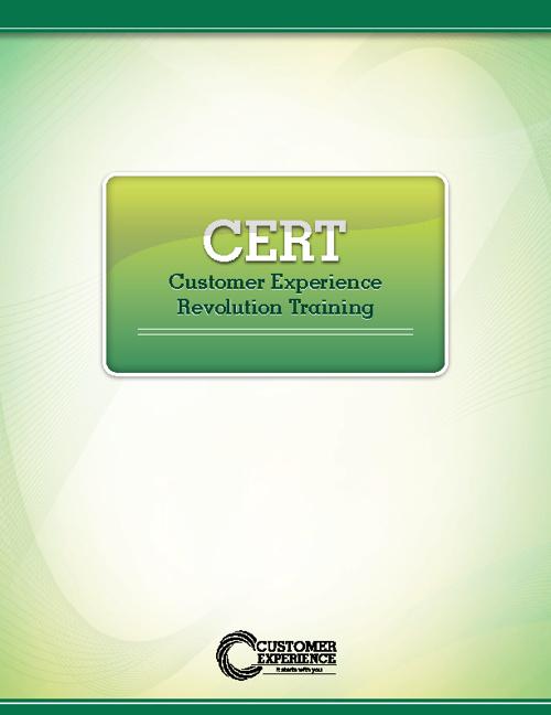 CERT Guide
