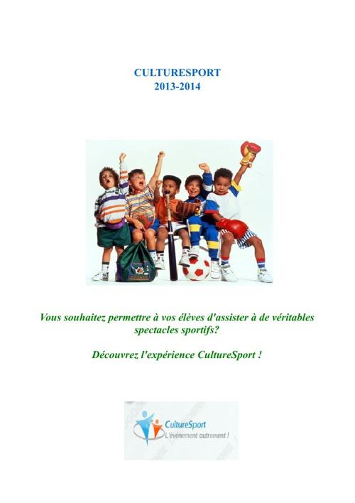 Dossier de présentation écoles.odt - NeoOffice Writer