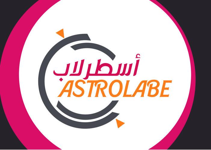 Astrolabe Jo