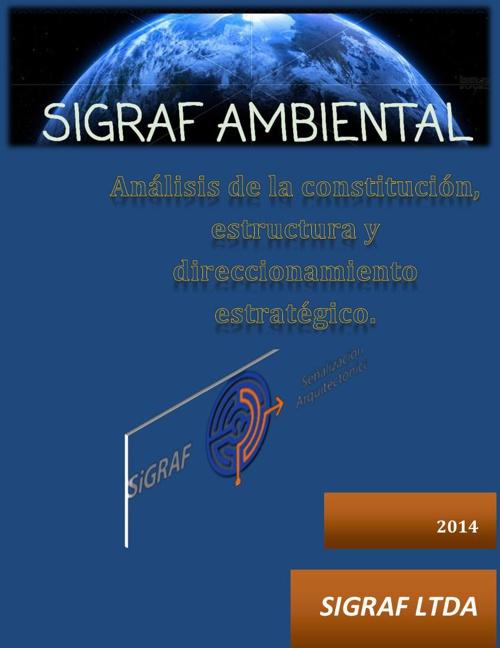 Sigraf Ltda