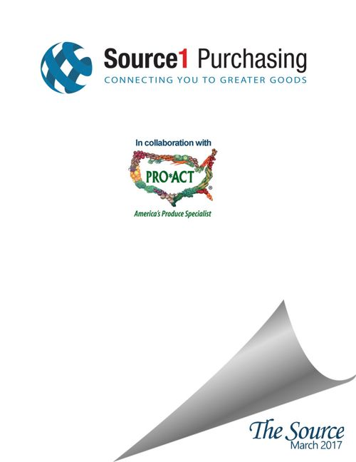 Source1 Purchasing | ProAct | TheSource0317