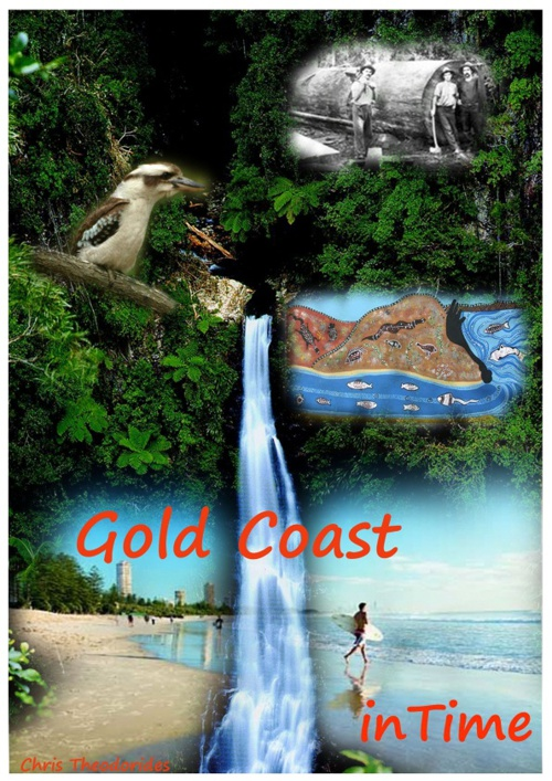Gold Coast In Time