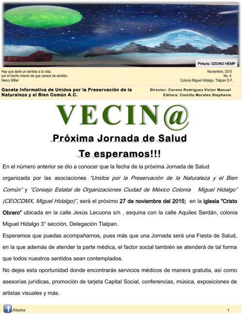 vecina4