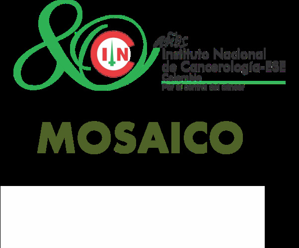 MOSAICO PORTADA