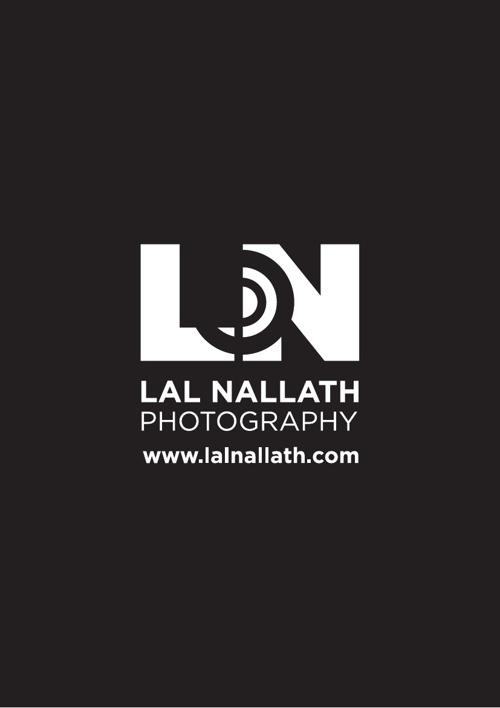 Lal Nallath Portfolio