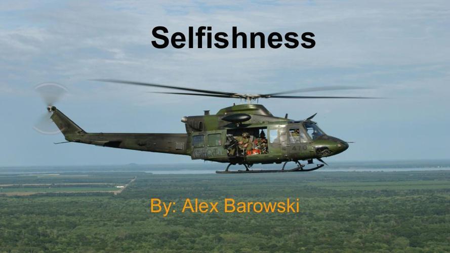 Children's Book- Alex Barowski (1)