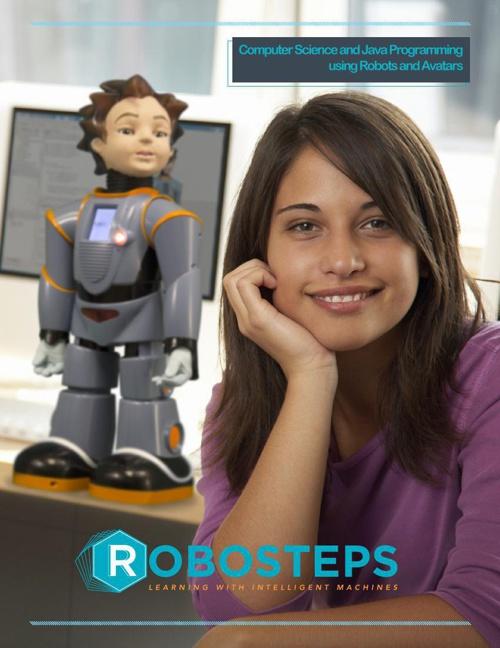 roboSteps_brochure
