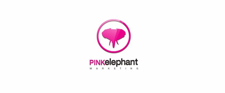 Pink Elephant Marketing