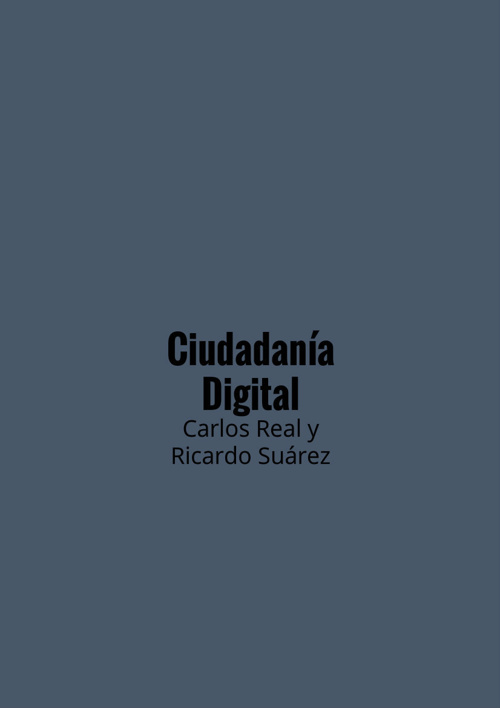 ciudadaniadigital2pai3