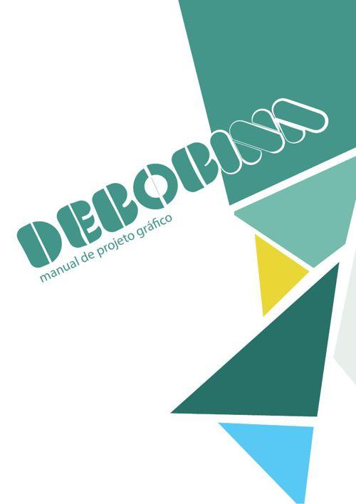 Manual Revista Debobina