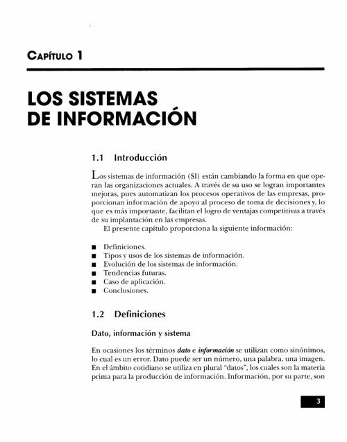LIBRO DE ADMINISTRACION: CAPITULO DE MUESTRA