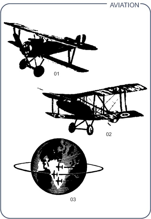 archivio immagini