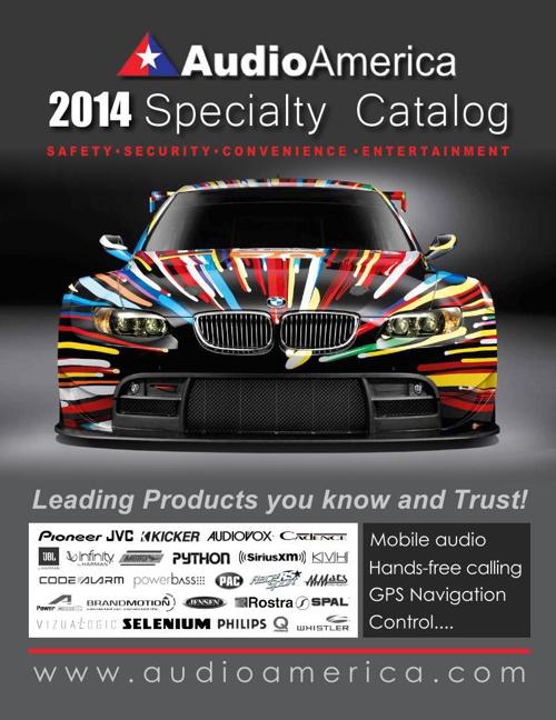 SE Product Catalog