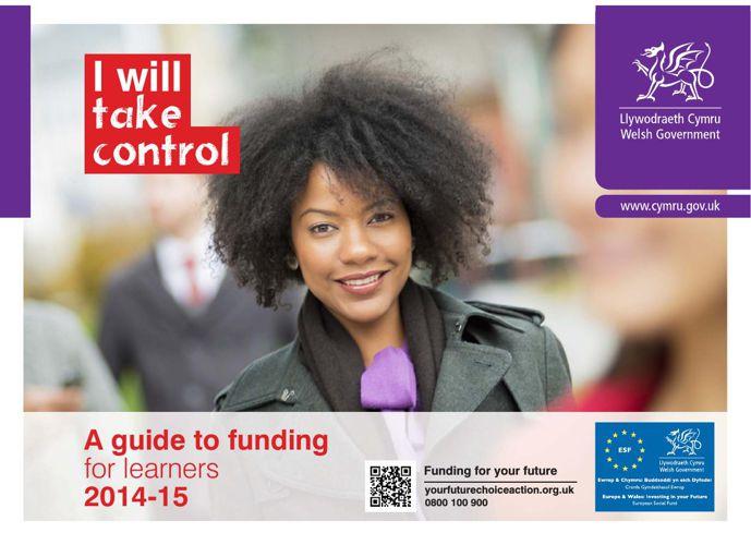 adult-learner-funding-guide-en