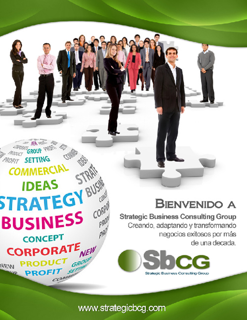 SBCG Presentation Esp
