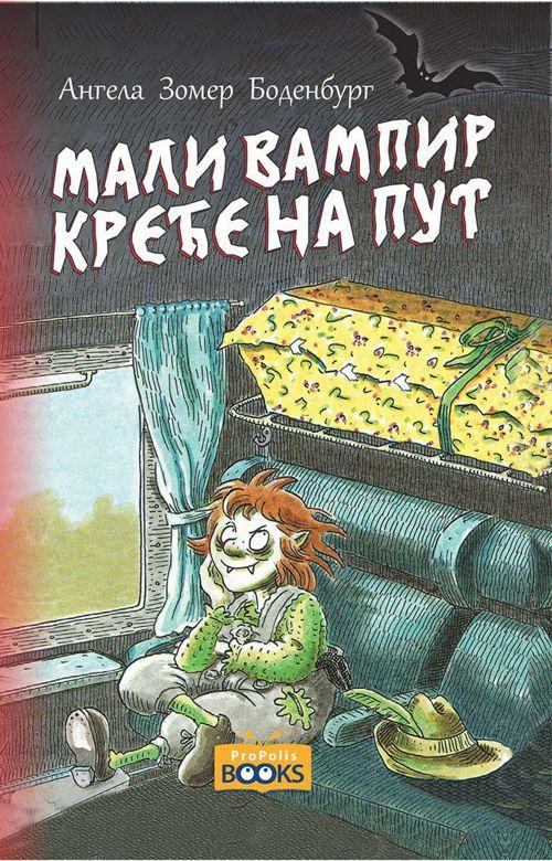 mali_vampir_krece_na_put-SAJT