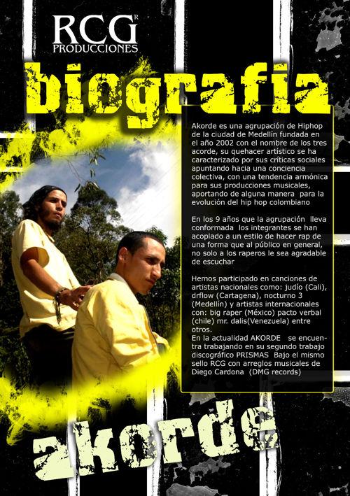 brochure_ Akorde