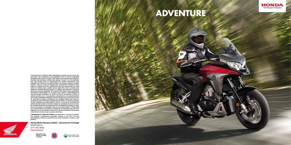 Catálogo_Adventure_2015