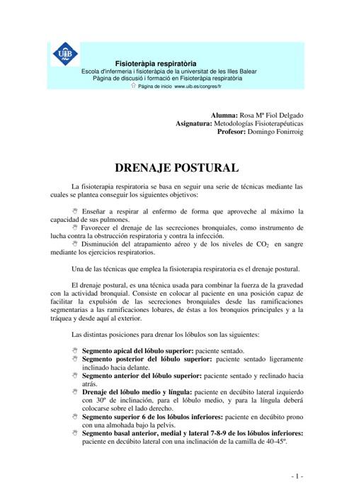 http://www.uib.es/congres/fr/trabajos2/DP-fiol.pdf